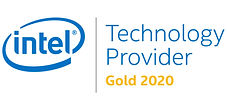 ITP_Gold_Badge_2020.jpg