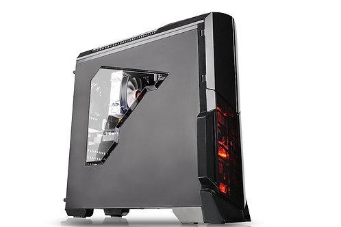 Thermaltake Versa N21 Gaming Case