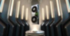 geforce-rtx-super-series-og-image-eu-120