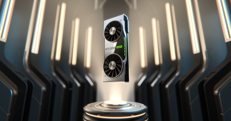 geforce-rtx-super-series-og-image-eu-120