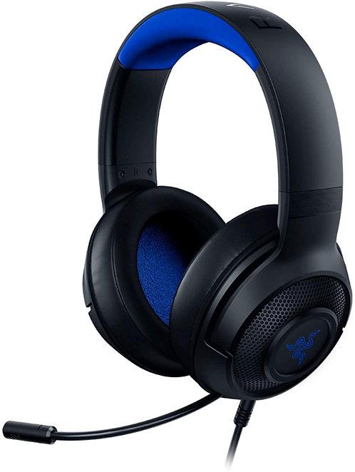 Razer Kraken X Ultralight Headset