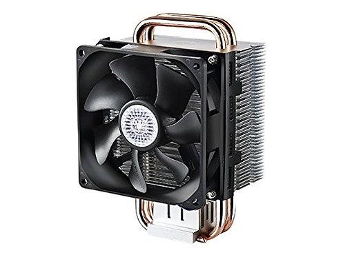 Cooler Master Hyper T2 CPU Cooler