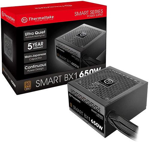 Thermaltake 650W Power Supply
