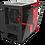 Thumbnail: NZXT H210 Mini-ITX