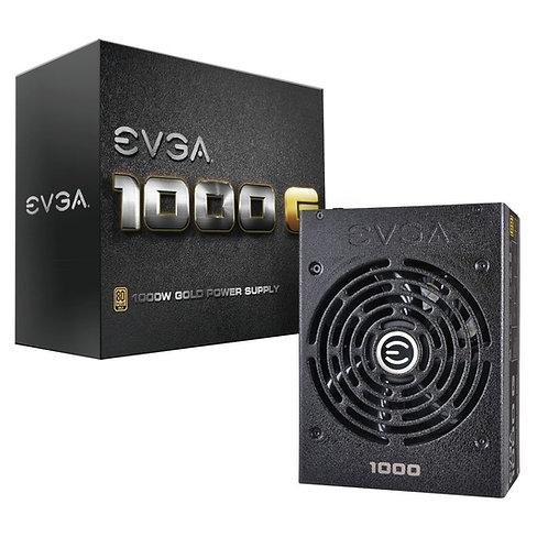 EVGA Supernova 1000W Modular Power Supply