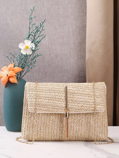 Чанта- Summer bag