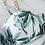 Thumbnail: Бански- Tropical leaves