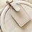 Thumbnail: Чанта- White style