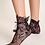 Thumbnail: Чорапи: Black lace
