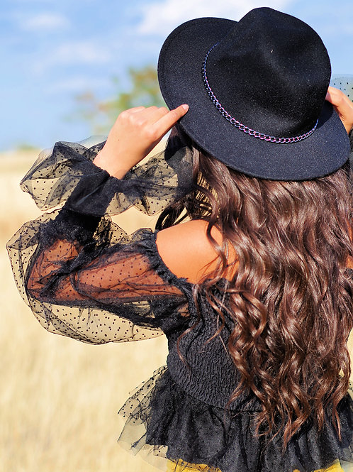 *Риза- Black Autumn