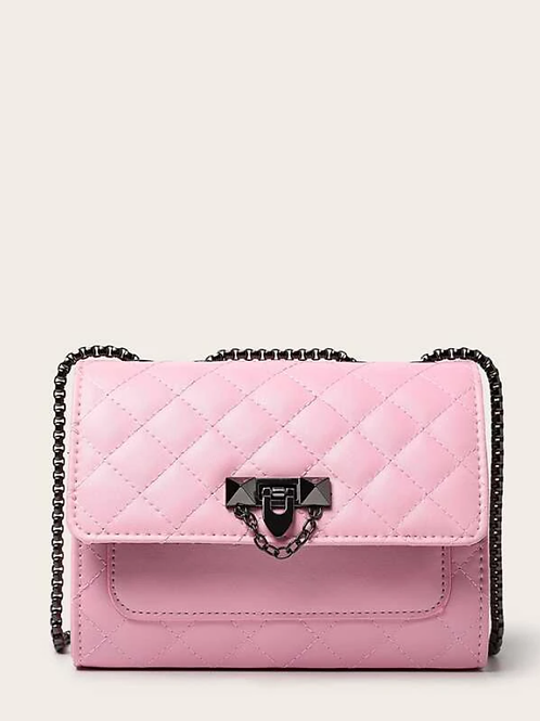 Чанта- Pink trend