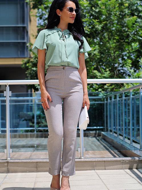 Панталон- Business mood