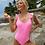 Thumbnail: Бански- Barbie