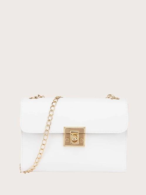 Чанта- Free style