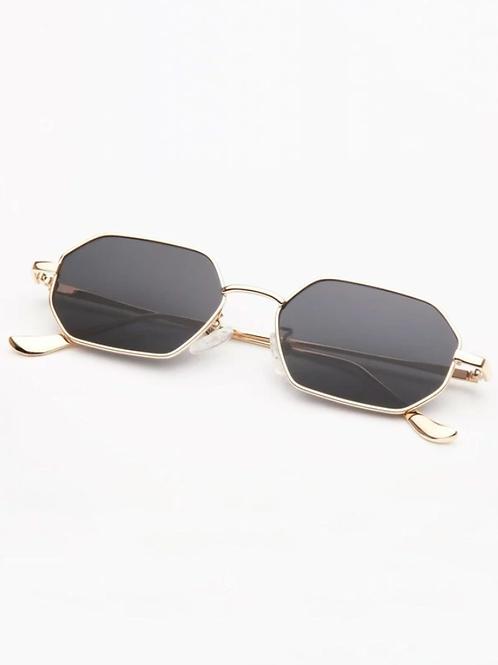 Очила- My summer 1