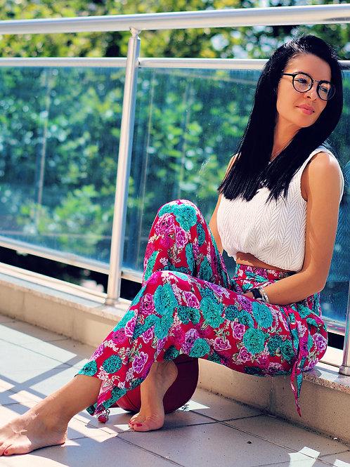 Панталон - Summer vibes
