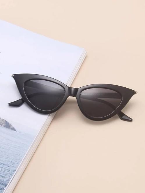 Очила-  Black cat