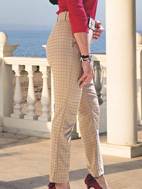 Панталон- Desert beige