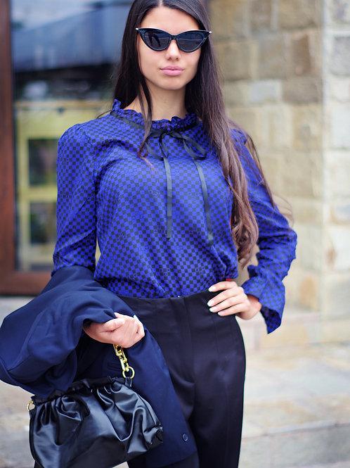 Риза-Elegance