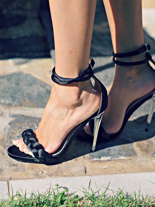 *Обувки- Summer style