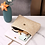 Thumbnail: Чанта- Summer bag