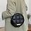 Thumbnail: Чанта- My black style