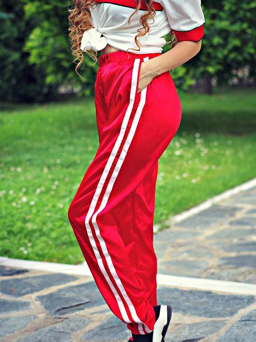 *Панталон - Red sport