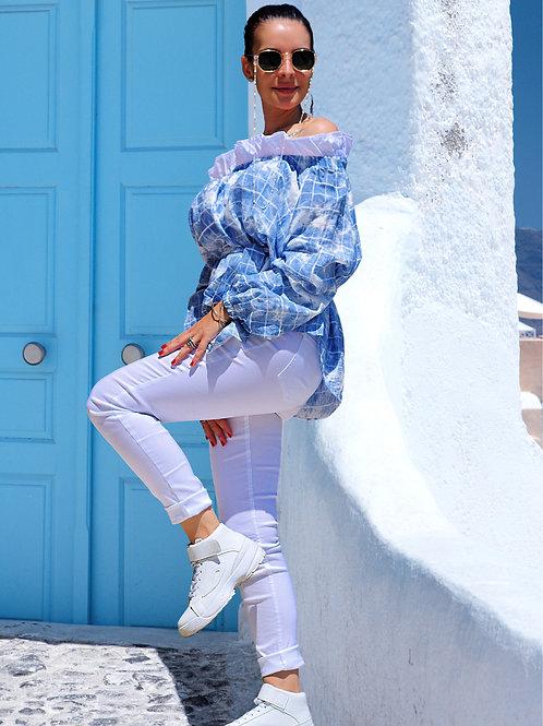 Панталон- Santorini