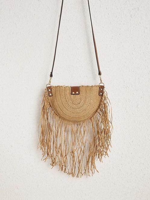 Чанта- Summer style