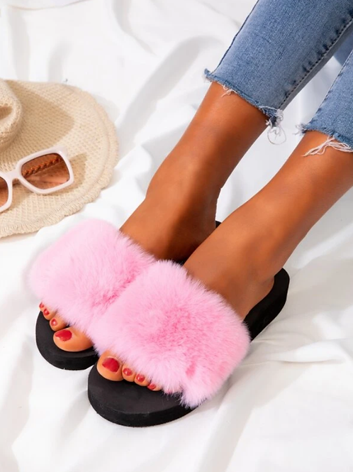 Чехли- Pink style