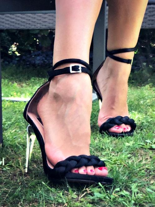 Обувки- Summer style