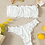 Thumbnail: Бански-  White summer