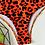 Thumbnail: Бански- Leopard style