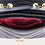 Thumbnail: Чанта- Black style