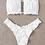Thumbnail: Бански- White style