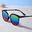 Thumbnail: Очила- Rainbow