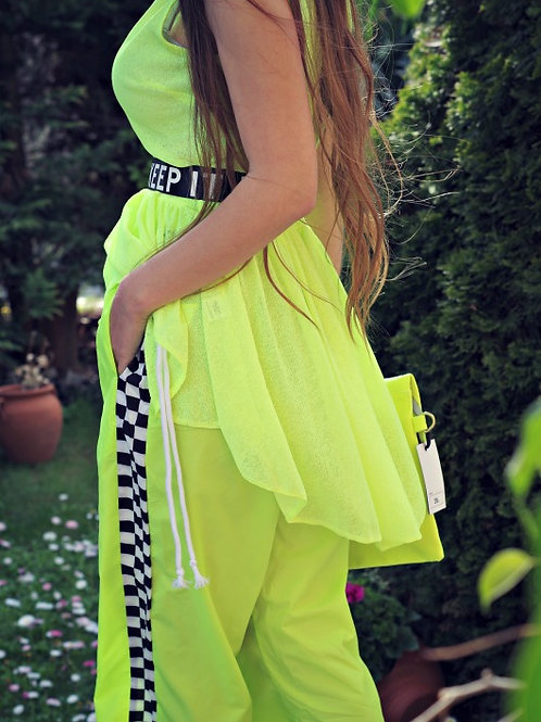 *Блуза - Lime summer