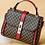 Thumbnail: Чанта- Twist Lock Bag