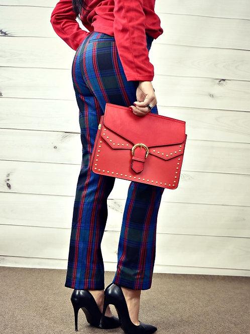 Панталон-Fashion trend