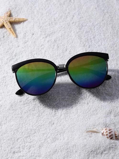 Очила- Rainbow