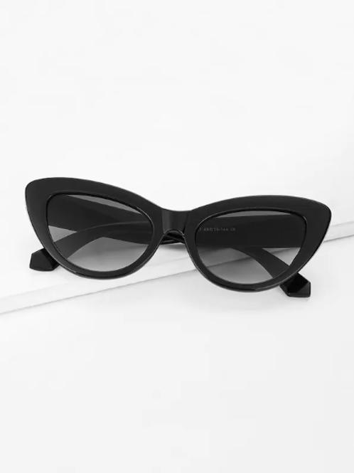 *Очила - Black spring