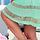 Thumbnail: Рокля- Mint dress
