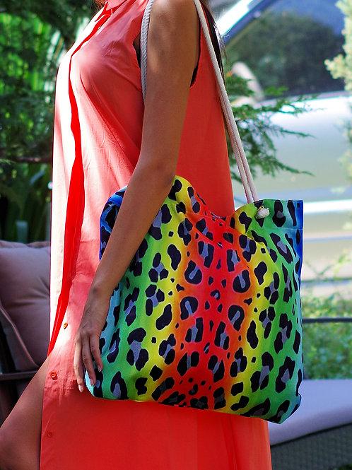 Чанта- The colorz