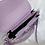Thumbnail: Чанта- Purple trend