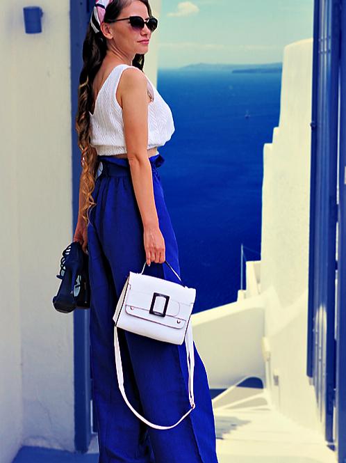 *Панталон- Endless blue