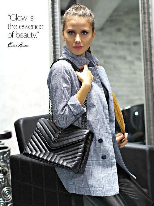 Сако - Grey blazer