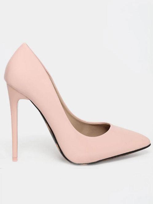*Обувки- Pink glory