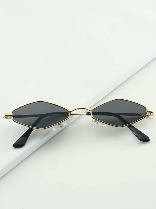 Очила-Summer trend