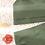 Thumbnail: Бански- Olives
