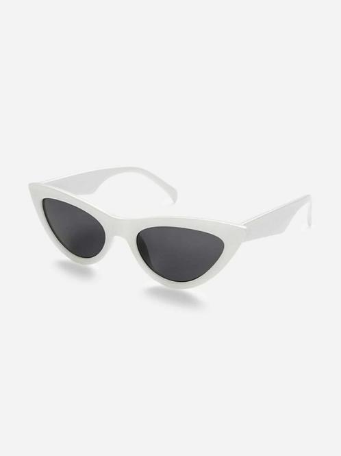 Очила- White cat 2